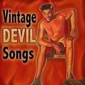 Vintage Devil Songs Songs