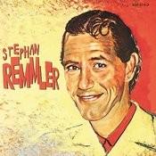 Stephan Remmler Songs