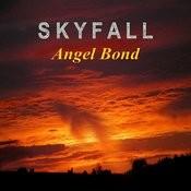 Skyfall Songs