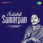 Satabdi Samarpan Songs