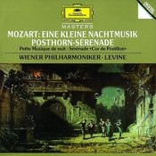 Mozart: Symphony No.32 In G, K.318 (Overture In G) - Primo Tempo Song