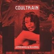 Streams & Rivers- Single Songs