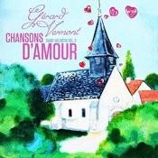 Chansons D'amour, Vol. 2 (Saint Valentin) Songs