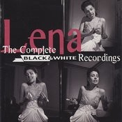 The Complete Black & White Recordings Songs