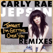 Tonight Im Getting Over You Songs