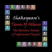 Timon Of Athens Songs