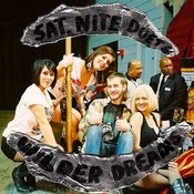 Wilder Dreams Songs