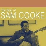 The Best Of Sam Cooke Songs