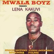 Lena Kakuvi Songs