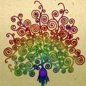 A Purple Seed - Single Songs