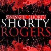 Swingin' Shorty Songs