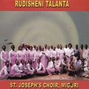 Rudisheni Talanta Songs