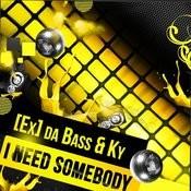 I Need Somebody Songs