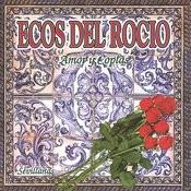 Amor Y Coplas Songs