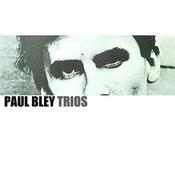 Trios Songs