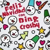 Feliz Navidad Con Bing Crosby Songs