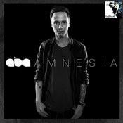 Amnesia (Original Mix) Song