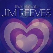 The Intimate Jim Reeves Songs
