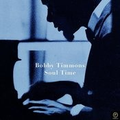Bobby Timmons, Soul Time Songs