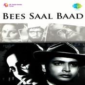 Bees Saal Baad Songs