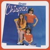 Grupo Chispas Songs