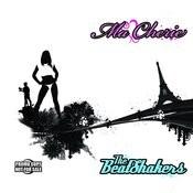 Ma Cherie Songs