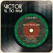 Fiesta Mexicana Songs