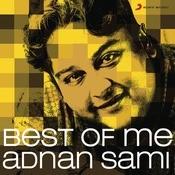 Best Of Me: Adnan Sami Songs