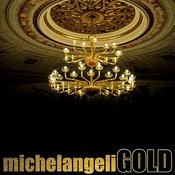 Arturo Benedetti Michelangeli Gold Songs
