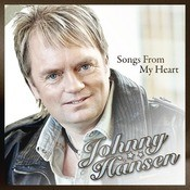 Songs From My Heart Songs