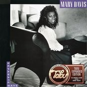 Separate Ways (Tabu Expanded Edition) Songs