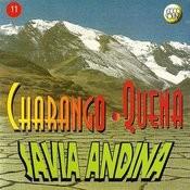 Charango Quena Songs