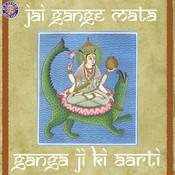 Jai Gange Mata - Gangaji Ki Aarti Songs