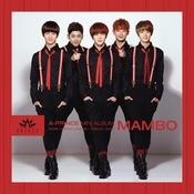 Mambo Songs