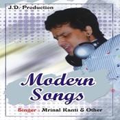 Modern Songs Songs
