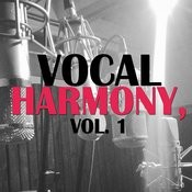 Vocal Harmony, Vol. 1 Songs