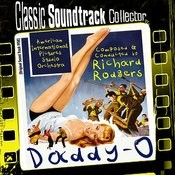 Daddy-O (Original Soundtrack) [1958] Songs