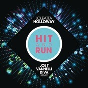 Hit And Run Songs