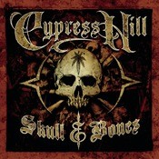 Skull & Bones Songs