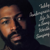 Total Soul Classics - Life Is A Song Worth Singing Songs