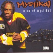 Mind Of Mystikal Songs
