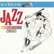 Greatest Hits Series--Jazz Songs