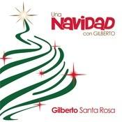 Una Navidad Con Gilberto Songs