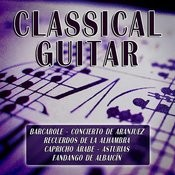 Classical Guitar Songs