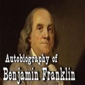 Autobiography Of Benjamin Franklin Songs