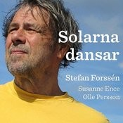 Solarna Dansar Songs
