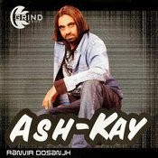 Ash-Kay Songs