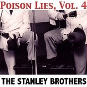 Poison Lies, Vol. 4 Songs