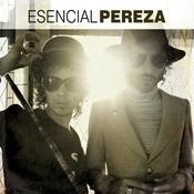 Esencial Pereza Songs