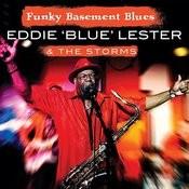Funky Basement Blues Songs